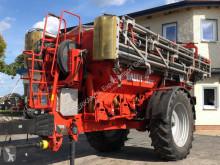 Distributeur d'engrais Rauch AGT 6036