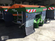 Gödselspridare Amazone ZA-V 2200 Super Prof