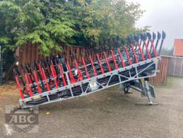 Vogelsang BLACKBIRD 15 M équipements d'épandage occasion