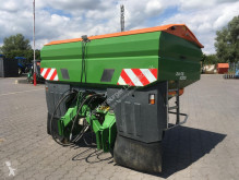 Distributeur d'engrais Amazone ZA-TS 4200 Profis Hydro mit Argus-Twin