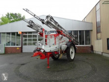 Kuhn Trailed sprayer Atlantique 3200