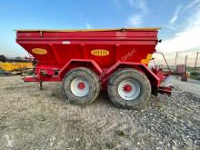 Bredal K135 Distributeur d'engrais occasion