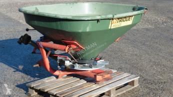 TS 400 MARGE Rozsiewacz używany