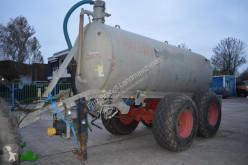 Espalhamento Espalhador de adubo barril com bico traseiro VTTW120