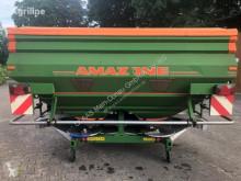 Amazone ZA-M 4200 Ultra Profis Hydro Düngerstreuer Distributeur d'engrais occasion