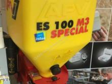 APV ES 100 M3 SPECIAL STREUER Distributeur d'engrais neuf