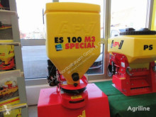 Sonstige ES 100 M3 SPECIAL APV STREUER Distributeur d'engrais neuf