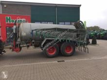 VT 12000 /5 tonne à pendillard occasion