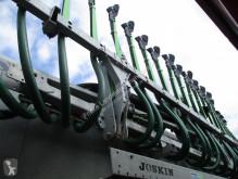 Vedeţi fotografiile Împrăștiere Joskin Modulo 2 Win Pack 18000 MEB