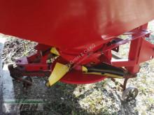 Преглед на снимките Разпръскване Lely Centerliner