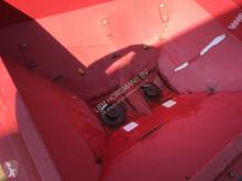 Преглед на снимките Разпръскване Lely centerliner kunstmeststrooier