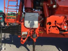 Zobaczyć zdjęcia Nawożenie Rauch AGT 6036