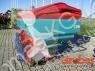 Преглед на снимките Разпръскване Sulky X 36 Triboard 3D