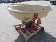 Prohlédnout fotografie Rozmetání Vicon 800 liter