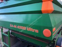 Преглед на снимките Разпръскване Amazone ZA-M 4200 Ultra hydro
