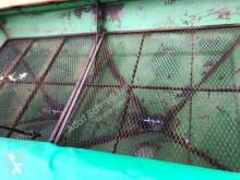Ver las fotos Esparcimiento Amazone ZA-M 1500