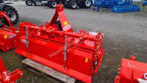 Преглед на снимките Почвообработващи машини с активни работни органи nc H 185 BODENFRÄSE