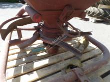 Преглед на снимките Разпръскване Lely 550 liter