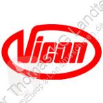 Vedeţi fotografiile Împrăștiere Vicon RC-S 600