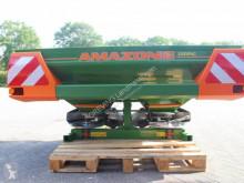 Ver las fotos Esparcimiento Amazone ZA-M 1001