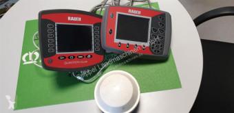 Vedeţi fotografiile Împrăștiere Rauch AXIS M 30.1 EMC+W