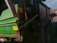 Vedeţi fotografiile Împrăștiere Bergmann TSW 4190 S