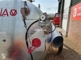 Voir les photos Épandage Vaia waterwagen MB32