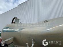 Vedeţi fotografiile Împrăștiere Jeantil GT 15500