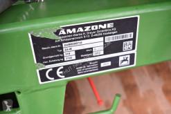 Voir les photos Épandage Amazone - ZA-M 1200 NOVIX 2700 L *2012* SBS