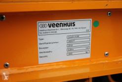 Zobaczyć zdjęcia Nawożenie Veenhuis Ecoject 6.80