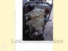 nc Liebherr LTM 1050