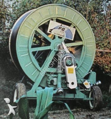 Vedere le foto Irrigazione nc 75f/g