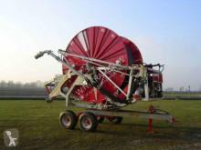 Nc RM haspels motor en pomp 990 XJM 125/500 nieuw Enrouleur occasion