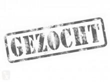 Nc Gezocht: drainreinigers Alle maten Opruller brugt