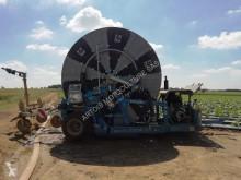 Zobaczyć zdjęcia Nawadnianie Casella 120/550 LLSMP