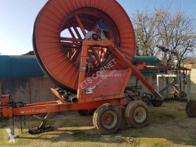 irrigación Enrollador Irrifrance