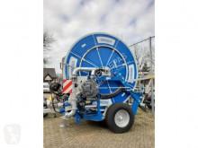 irrigation nc beregingshaspel 125/470