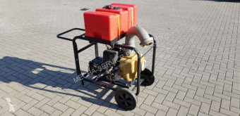 nc water pump