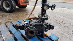 Nc HC 900 070 used water pump