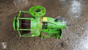 Used water pump nc S3 K80-90/3E