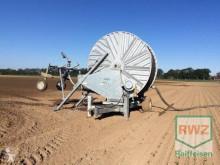 nc irrigation