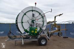 Irrigation neuf nc 110-400