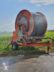 Irrifrance OPTIMA used reel
