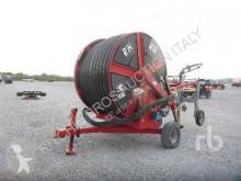 Gebrauchter Bewässerungsausrüstung/-anlage nc 580 100-250