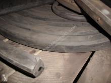 Diverse rubber profiel Ţeavă nou