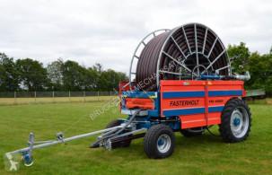 Irrigación Fasterholt FM 4550 Enrollador usado