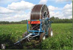 Irrigación Fasterholt TL 235 S Enrollador usado