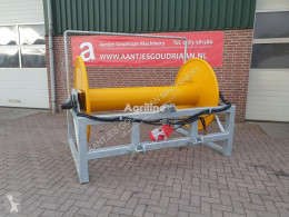 Irrigación Agomac slanghaspel Enrollador usado