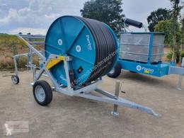 Irrigación G-63/200 nuevo