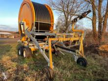 Perrot TR 83 Matériel d'irrigation occasion